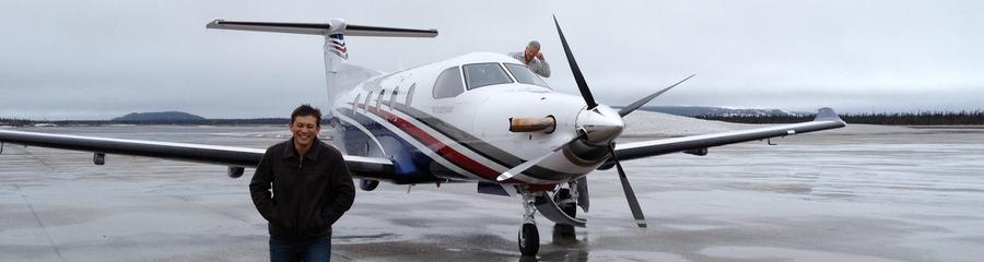 flight_training
